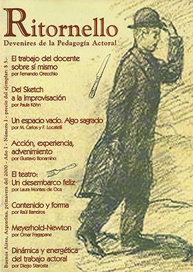 Ritornello_tapaweb_1.png