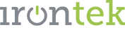 irontek-logo.png