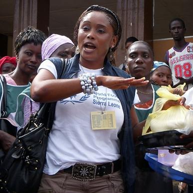 Beatrice Koroma Action w_logo.png
