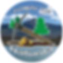 Town of Naturita logo 2019.png