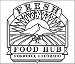 Fresh Food Hub logo 2019.png