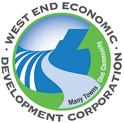 WEEDC Logo-New 2020.png