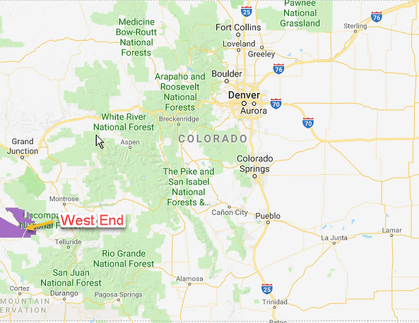 Colorado Map w West End[6].png