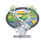 Basin Clinic, Naturita, CO, WEEDC Silver Member