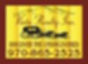 Vista Realty Logo.png