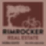 Rimrockers Real Estate logo.png