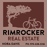Rimrockers Real Estate logo.png