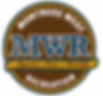 MWR logo-3c.jpg