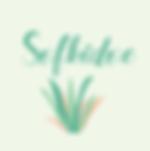 sofkidoe-logo-150.png