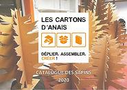 catalogue_sapins.jpg