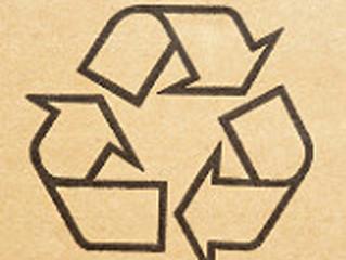 Qu'arrive-t-il à nos déchets de carton à Bruxelles?