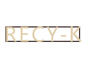 2019 chez Recy-K!