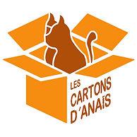 logo_LCDA_2020_couleur_petit.jpg