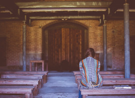 Abundant life in loss