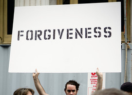 You are forgiven: Yom Kippur and what it means to Christians