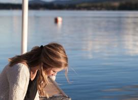 Seeking a soul-satisfying Savior