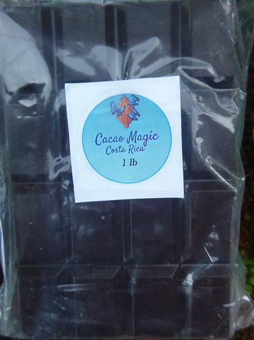 1 Lb Cacao Magic