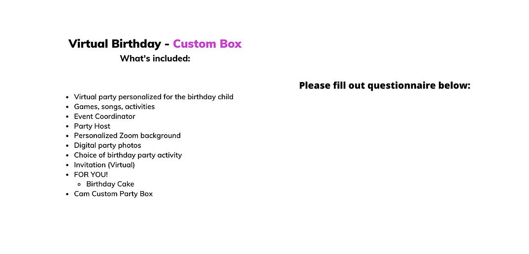 Virtual Birthday - Editions (1).png