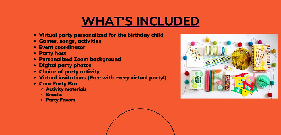 WHAT'S INCLUDED.png