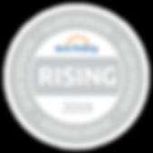 RISING-PartnerSponsorshipLogos-Individua