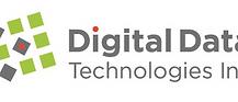 DDTI Logo