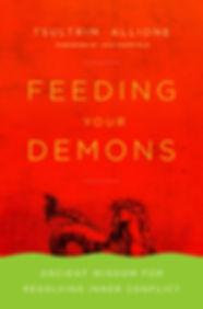 FeedingDemonsCover_HighRes.jpg