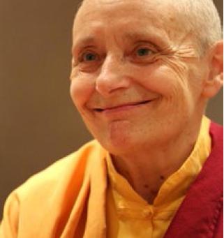 Relating to the Guru