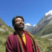 mingyur-rinpoche-with-blue-sky.jpg