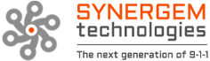 Synergem-logo-tag-for-web-2.png