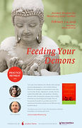 feeding your demons poster.jpg