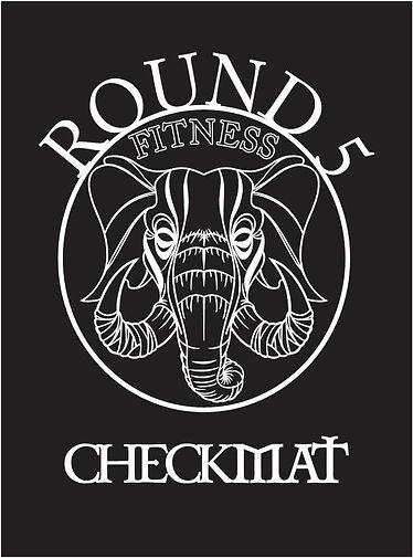 Round 5 Logo.jpg