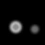 icon design_3 copy 2.png
