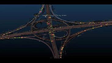 Highway bridge .jpg