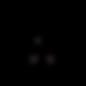 icon design_3 copy 4.png