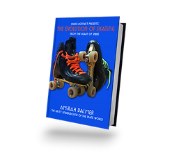 3d book cover 1.png