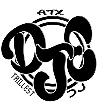 DJ E Logo pn.png