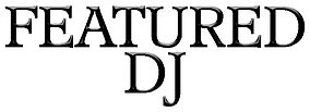 Featured DJ.png
