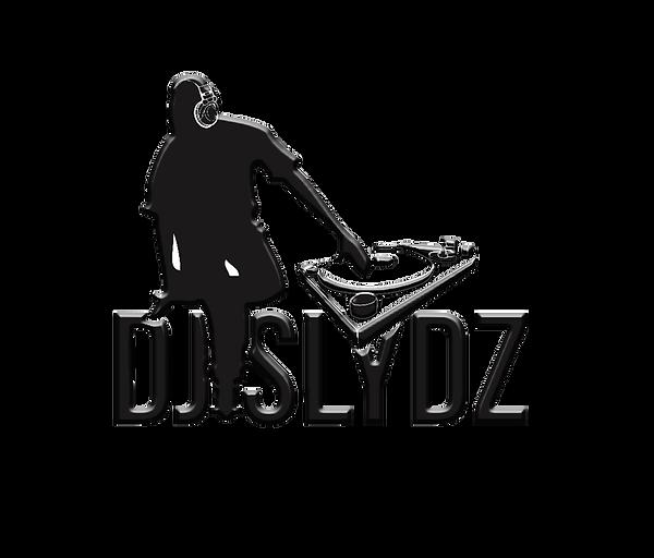 Slydz logo.png