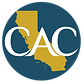 CAC Logotype_edited.png