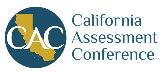 California Assessment Conference