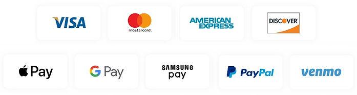 payment-methods.jpg