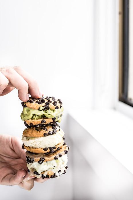Icecream sandwich-1.jpg