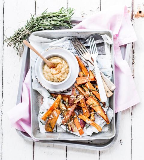 HL1022A03 Sweet Potato Fries with Lemon Cashew Dip1.jpg
