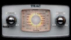 radio top 3.jpg
