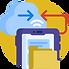 Real-Time Cloud-Based Web Portal