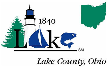 Lake-County-Logo.jpg
