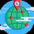 GPS & Visual Tools