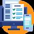 Documentation & Communications Management
