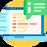 Customer Communications Portal