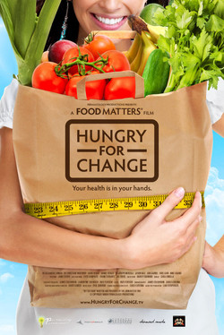 thumbnailhungryforchange